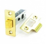63mm Mortice Latch EB (S1921)