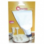 Bag Icing Set Heavy Duty