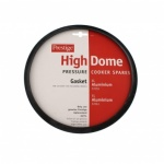 Prestige High Dome Cooker Gasket