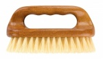 Elliots Scrubbing Brush Wood Effect