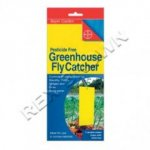 Bayer Greenhouse Fly Catcher Pk7