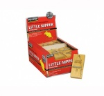 Pest Stop Little Nipper Mouse Trap Box of 30