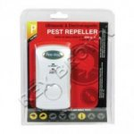 Pest-Stop Pest Repeller For Small House