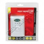 Pest-Stop Pest Repeller For Large House