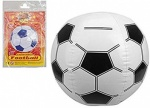 24'' Inflatable Football