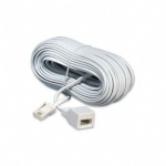 ****Telephone Extension Lead 3mtr