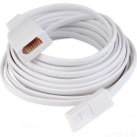 ****Telephone Extension Lead 15mtr