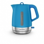 Morphy Richards Cordless Kettle 1.5ltr