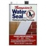 Thompsons Water Seal 2.5Ltr