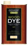 Colron Refined Wood Dye  Antique Pine 250ml
