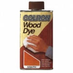 Colron Refined Wood Dye Antique Pine 500ml