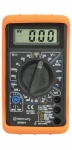 Digital - 19 Ranges Multitester