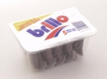 Brillo Multi Use Soap Pads 5pcs