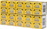Ship Safety Matches Pk Of 100 Boxes