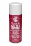 Tableau Spot Remover 200ml