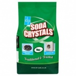 Dri-Pak Washing Soda Crystals 1kg