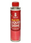 Tableau Red Tile Liquid Shine 250ml