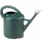 9Ltr Woodstock Watering Can