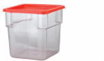 **** B-LINE 4 Ltr Storage Container B-Line