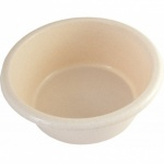 **** B-LINE Baby/Clamping Bowl Asstd