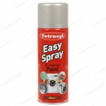 Easy Spray Silver 400ml