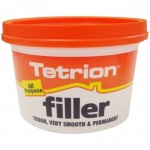 Tetrion A/P Ready Mix 600g