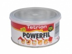 Tetrion Powerfil 2k Filler 250ml