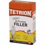 Tetrion A/P Powder 500g