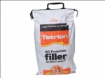 Tetrion A/P Powder 5kg