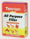 Tetrion A/P Powder 1.5kg