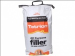 Tetrion A/P Powder 10kg