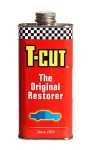 Car Plan T-Cut Original 300ml