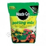 Miracle-Gro Potting Mix 10Ltr