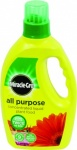 Miracle Gro All Purpose Plant Food 1Lt