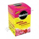 Miracle Gro Ericaceous Feed 500g