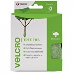 Velcro Tree Ties
