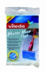Vileda Magic Mop Flat