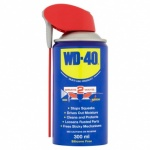 Discontinued Wd-40 200ml (Replaced with R157485)