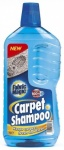 Fabric Magic Carpet Shampoo 1ltr 151 (00022)
