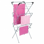 Concerto 3 Tier Laundry Airer