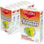 Dylon SOS Colour Run Remover Sachet