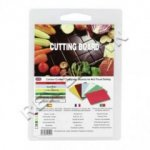 Sunnex Chopping Board (Food Grade)