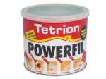 Tetrion Powerfil 2k 600ml