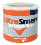 Ultra Smart 2k Bodyfiller 600ml