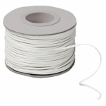 Bell Wire 100m