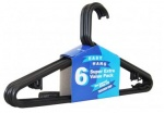 Easy 6 Super Value Heavy Duty Hangers