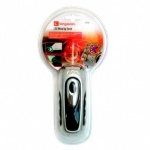 KINGAVON LED Wind Up Torch