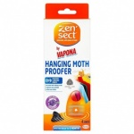 Zensect Hanging Moth Proofer Pk4.