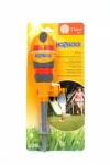 Hozelock Aquastorm 360 degree 2 in 1 Spike Sprinkler (2335)