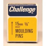 Challenge Moulding Pins 15mm